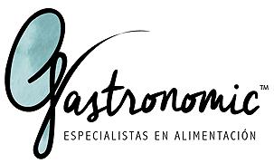 Gastronomic. Madrid. Empresa de restauración social dedicada a la ...